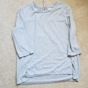 Merona Sweaters - Light weight sweater
